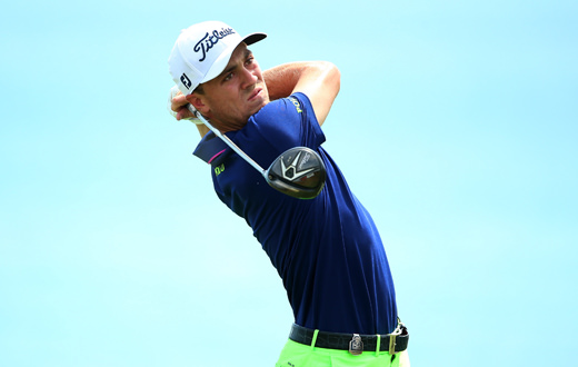 Betting tips: For the PGA Tour's Wyndham Championship